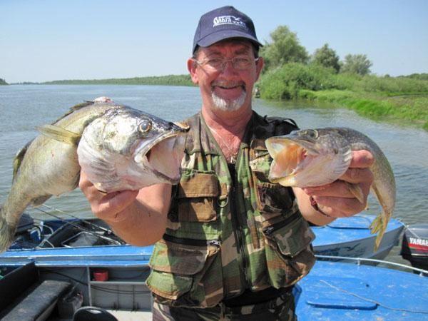 рыбалка на ахтубе места видео