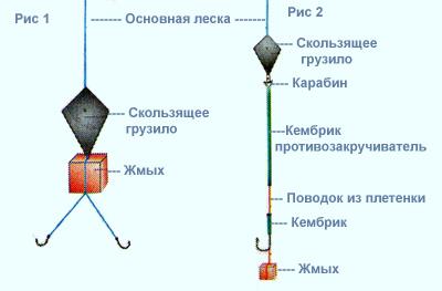 kruk1.jpg